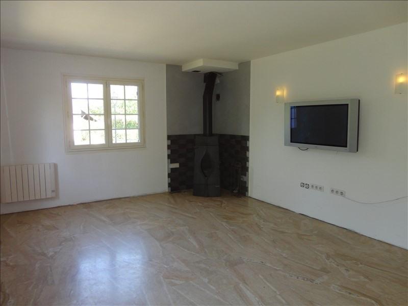 Vente maison / villa Ully st georges 242500€ - Photo 5