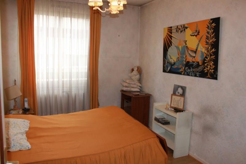 Vente appartement Vienne 197000€ - Photo 3