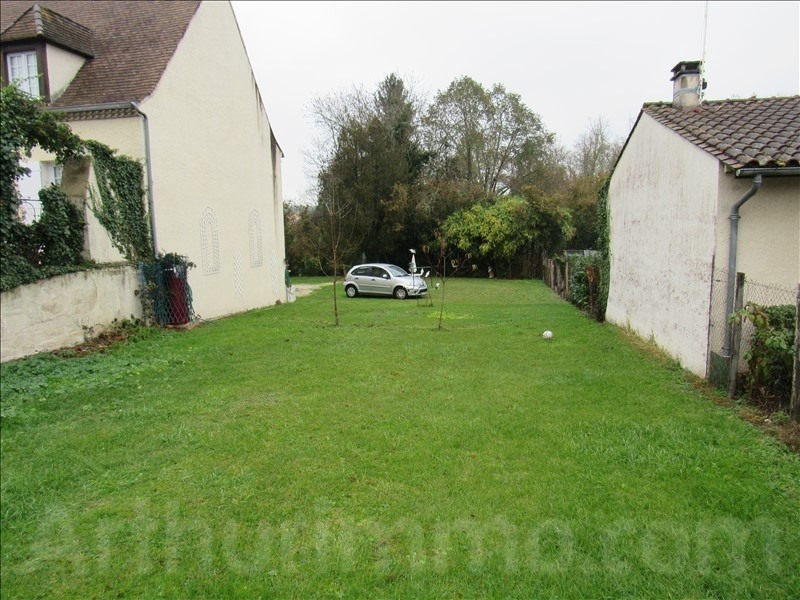 Life annuity house / villa Bergerac 80000€ - Picture 2