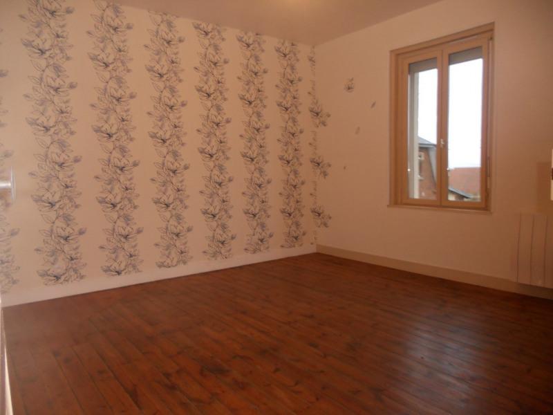Sale house / villa Caen sud 15 mns 99900€ - Picture 5