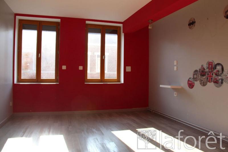 Vente maison / villa Phalempin 169900€ - Photo 4