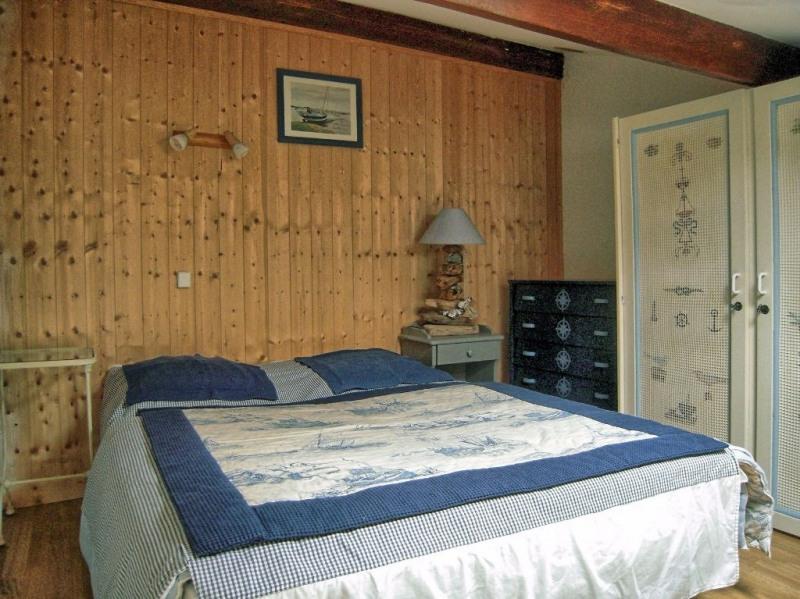 Vente appartement Saint palais sur mer 246750€ - Photo 12