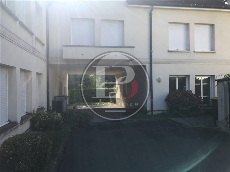 Sale office Mareil marly 425 000€ - Picture 6