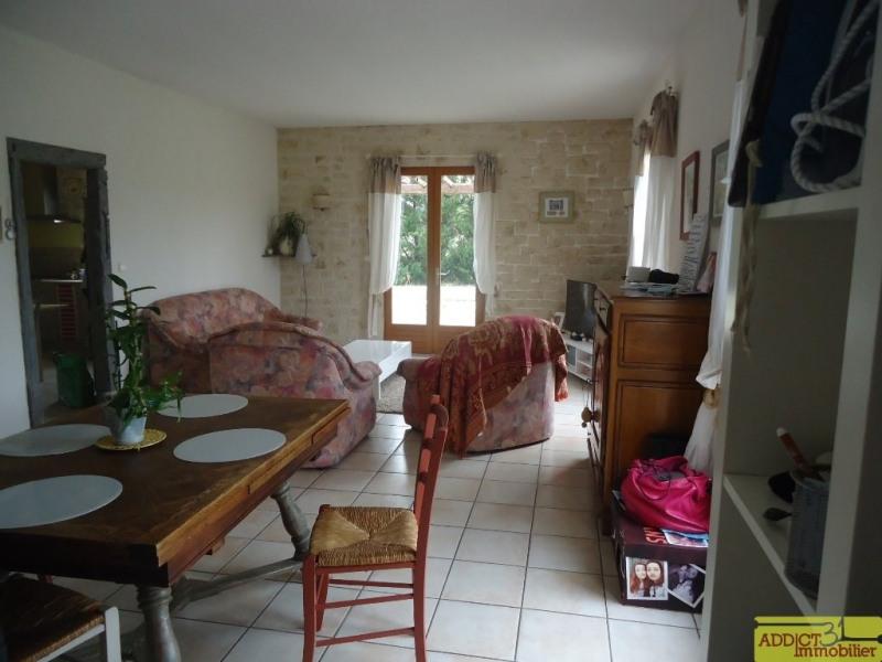 Vente maison / villa Briatexte 218530€ - Photo 2