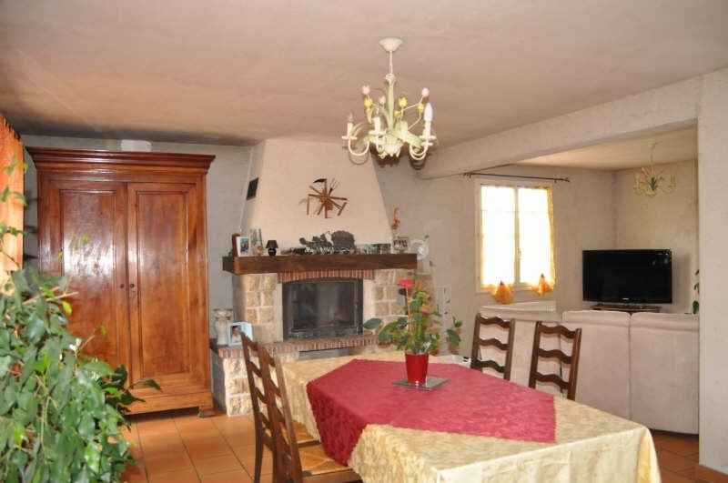 Vente maison / villa Vendôme 176 630€ - Photo 3