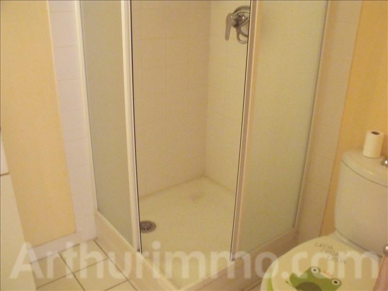 Location appartement Lodeve 486€ CC - Photo 8