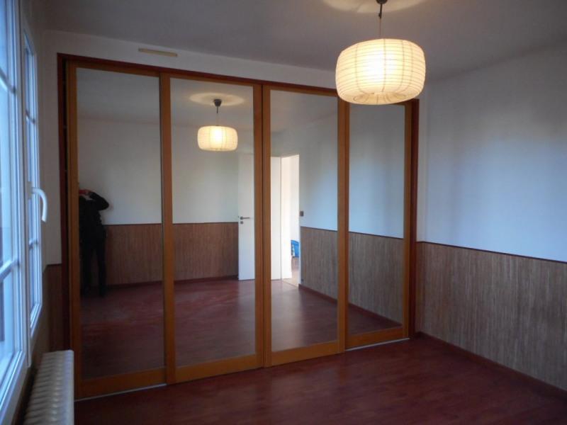 Vente appartement Chennevières-sur-marne 272000€ - Photo 3