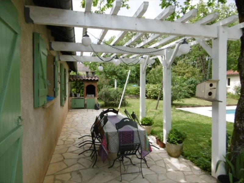 Vente maison / villa Figeac 243 800€ - Photo 12