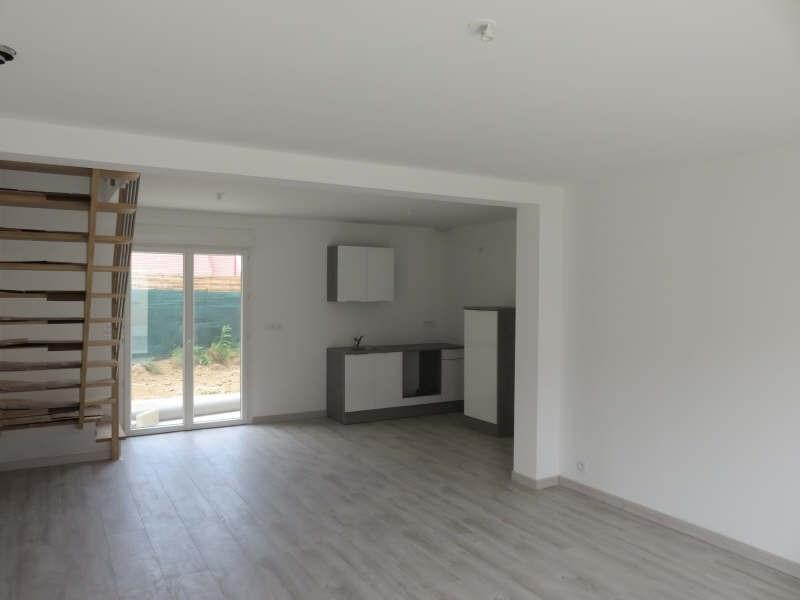 Vente maison / villa Alencon 162000€ - Photo 3