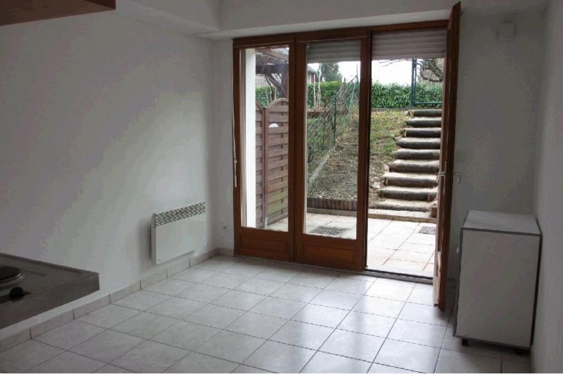 Affitto appartamento Poisy 521€ CC - Fotografia 2