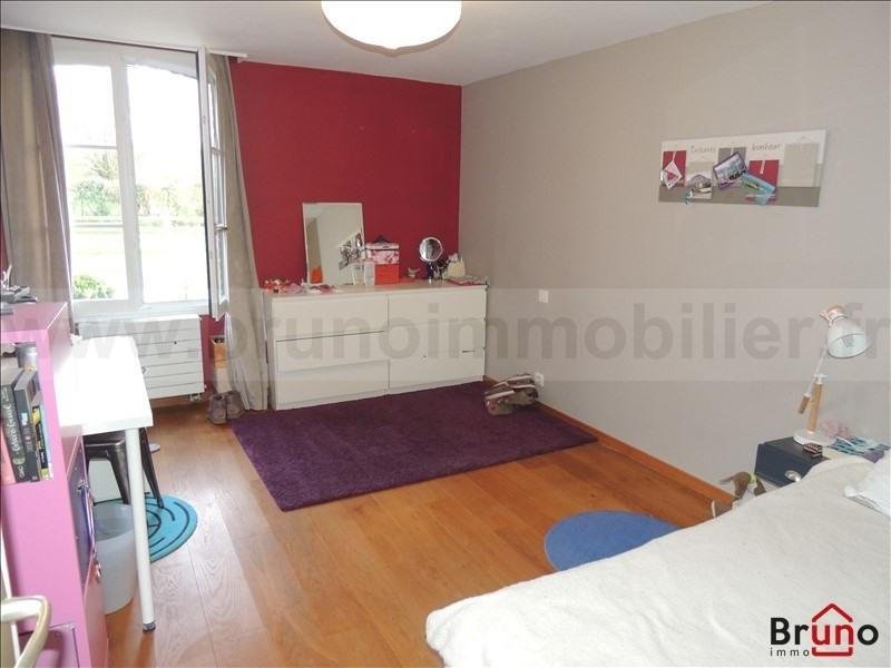 Verkoop  huis Ponthoile 420000€ - Foto 7