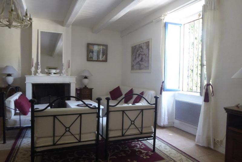 Sale house / villa Sainte soulle 493500€ - Picture 4
