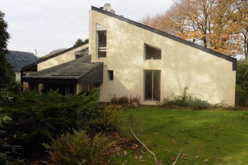 Sale house / villa Plogastel saint germain 294000€ - Picture 15