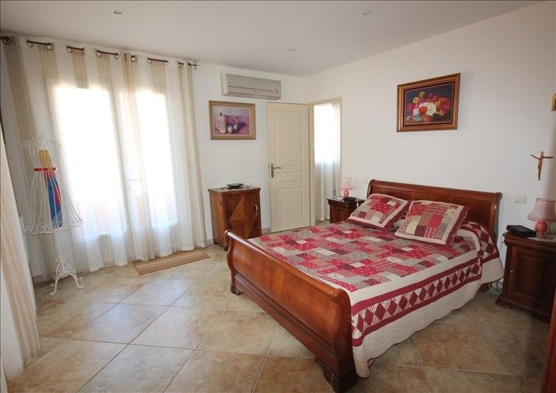 Vente maison / villa Port vendres 462000€ - Photo 6