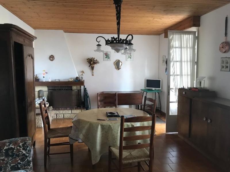 Sale house / villa Angles 148400€ - Picture 4