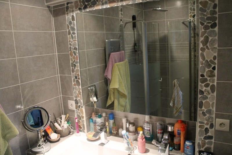 Sale apartment Toulon 182000€ - Picture 5