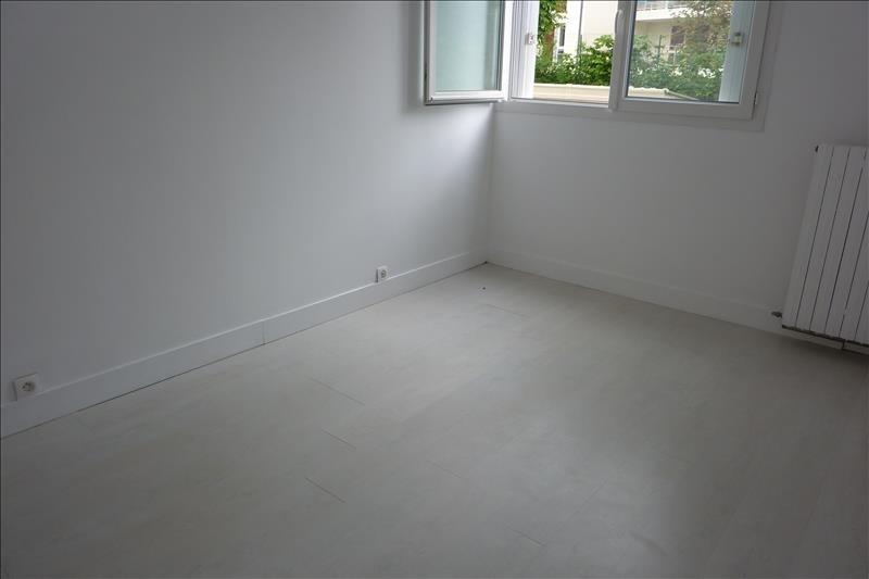 Vente appartement Bures sur yvette 211000€ - Photo 5