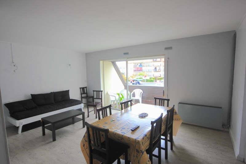 Vente appartement Villers sur mer 149 900€ - Photo 3