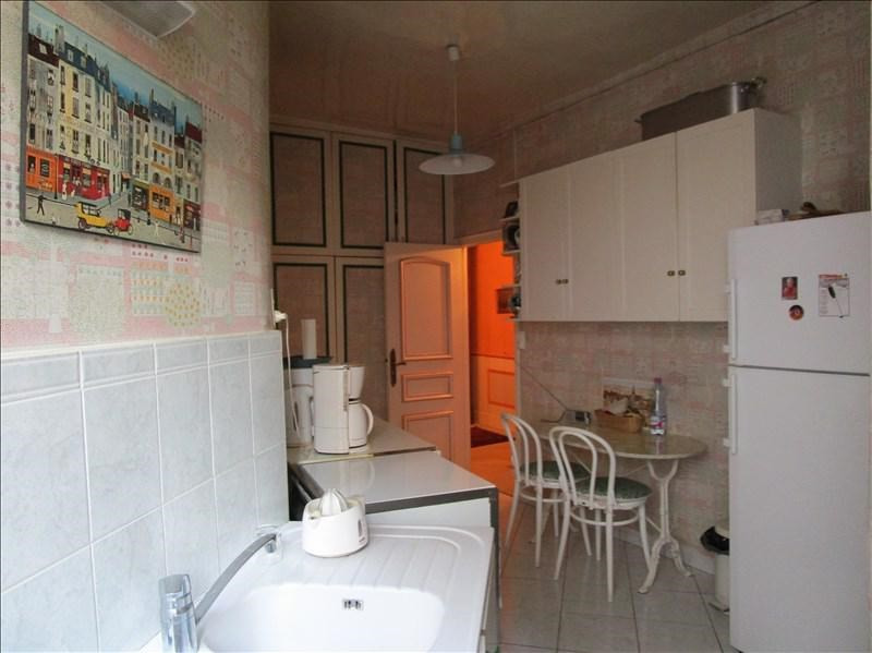 Vente appartement Versailles 930 000€ - Photo 2
