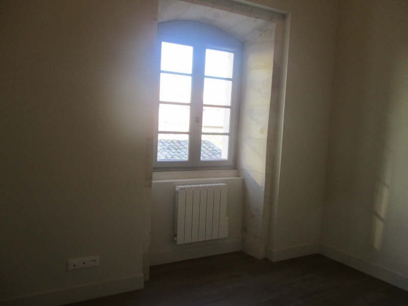 Rental apartment Nimes 546€ CC - Picture 4