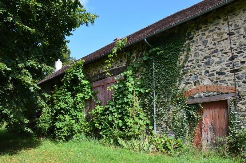 Sale house / villa Nexon 119000€ - Picture 2