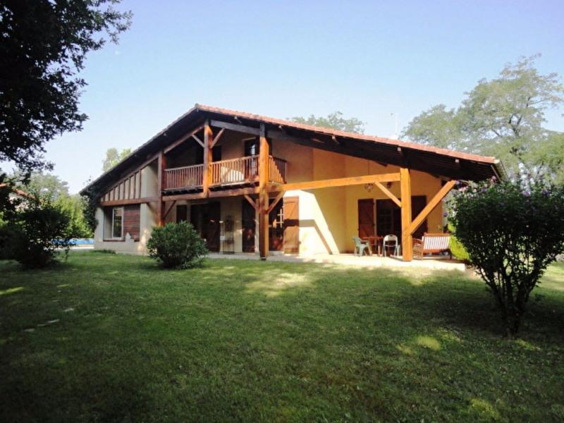 Vente maison / villa Aire sur l adour 242000€ - Photo 1