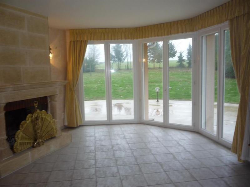 Vente maison / villa Châlons-en-champagne 274000€ - Photo 6