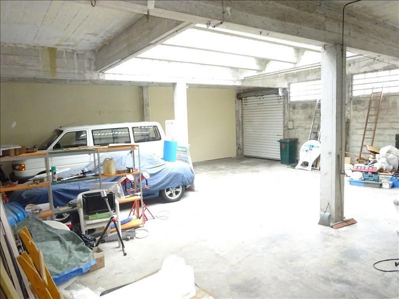 Deluxe sale house / villa Brest 454000€ - Picture 7