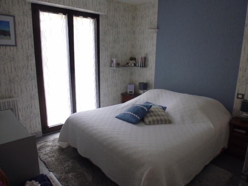 Vente maison / villa Mignaloux beauvoir 215000€ -  10