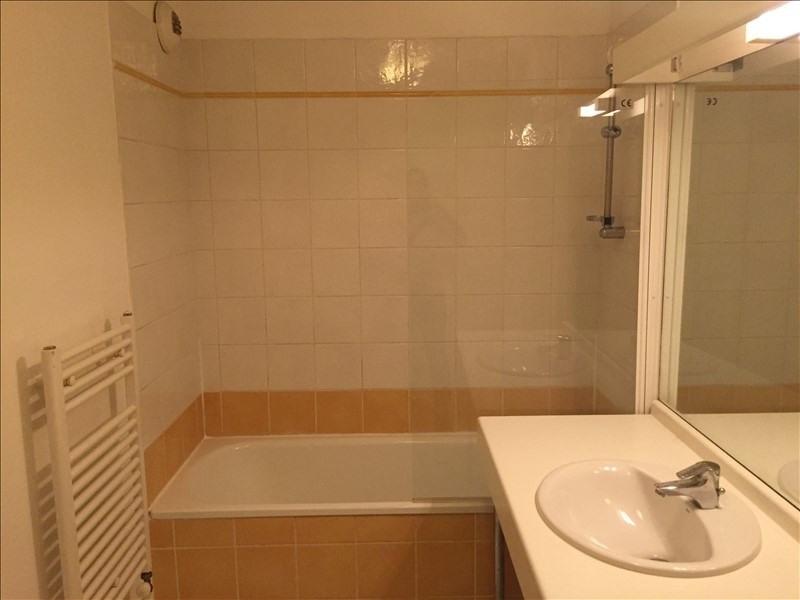 Vente appartement Marseille 13ème 235000€ - Photo 4