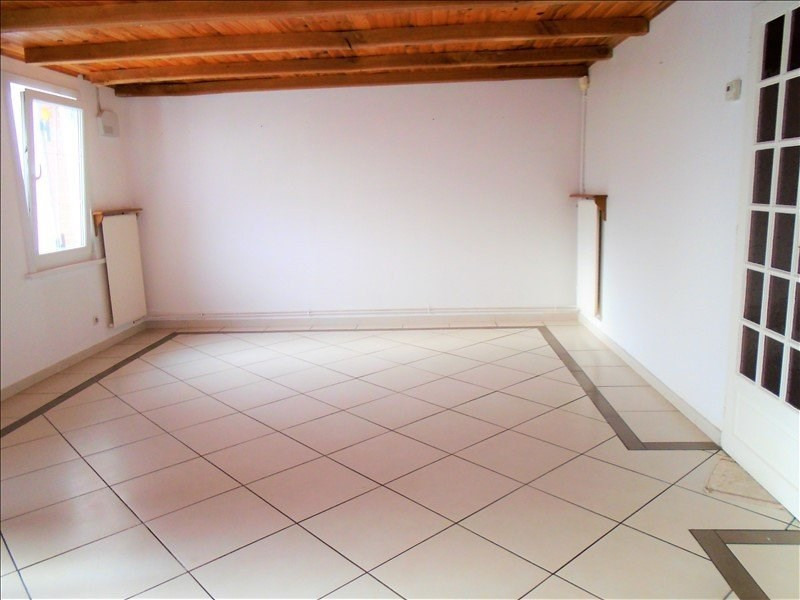 Vente maison / villa La bassee 182400€ - Photo 3