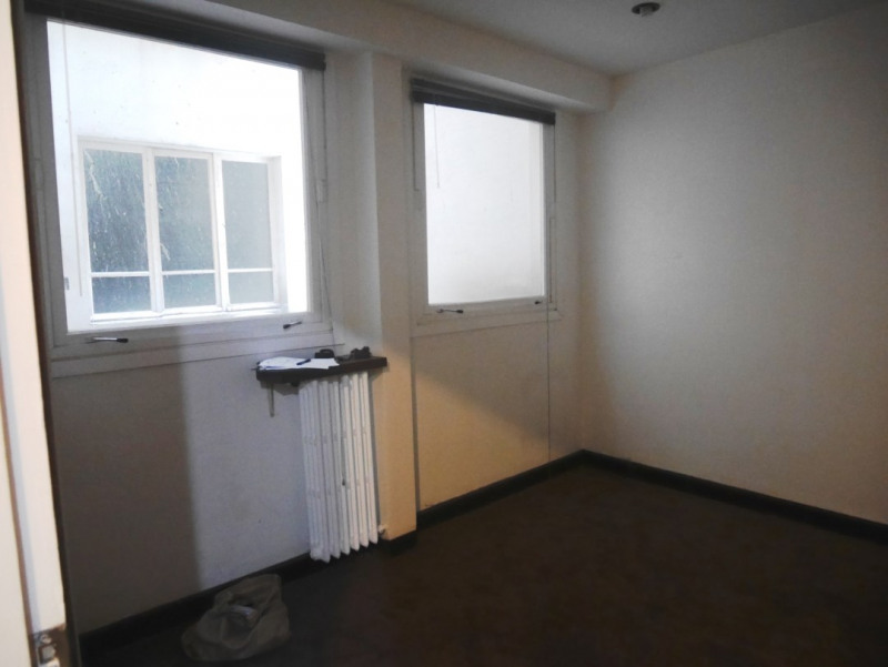 Vente bureau Paris 16ème 450 000€ - Photo 4