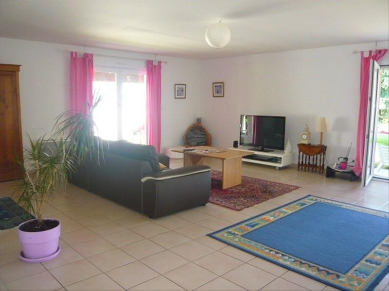 Location maison / villa Tournefeuille 1330€ CC - Photo 2