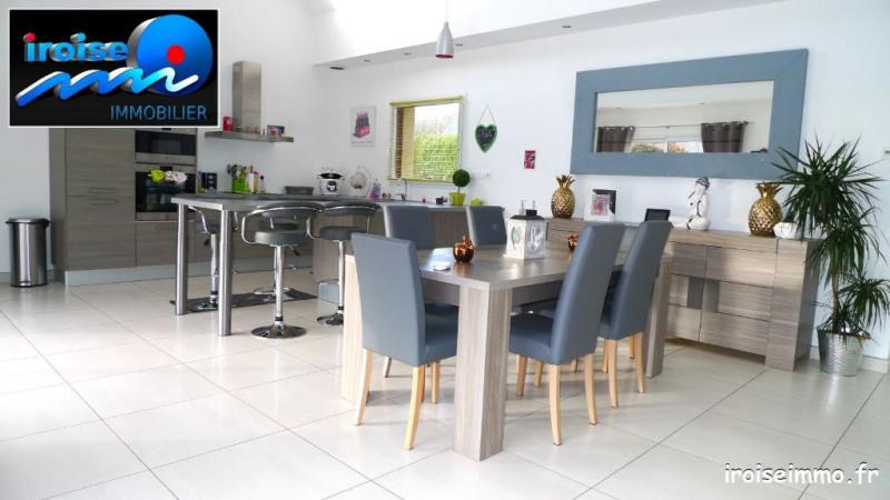 Vente de prestige maison / villa Guilers 367000€ - Photo 3