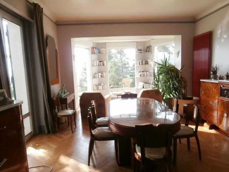 Vente de prestige maison / villa Environs de mazamet 480000€ - Photo 7
