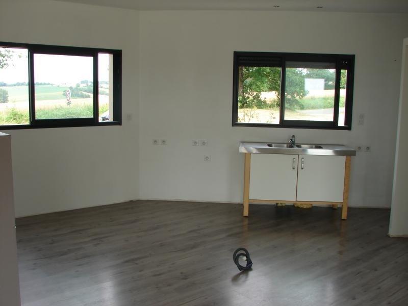 Vente maison / villa Seysses saves 325500€ - Photo 3