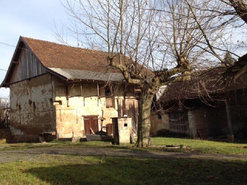 Sale house / villa Le pont de beauvoisin 126000€ - Picture 3