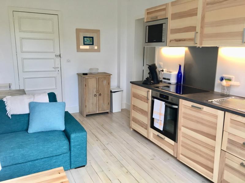 Location vacances appartement Hossegor 725€ - Photo 2