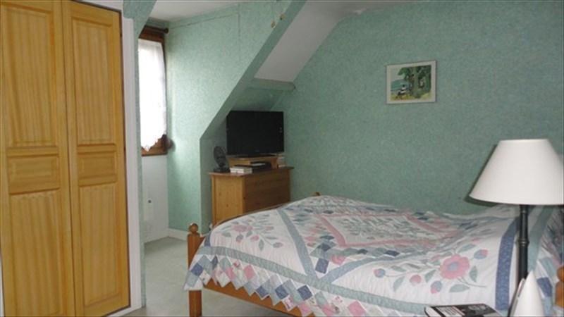Vente maison / villa Argenteuil 392000€ - Photo 8