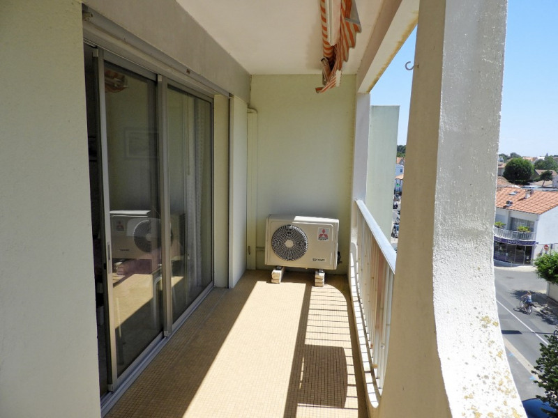 Vente appartement Saint palais sur mer 119 840€ - Photo 3