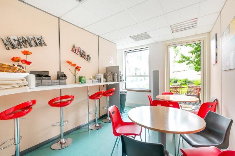 Vente bureau Paris 20ème 3400000€ - Photo 7