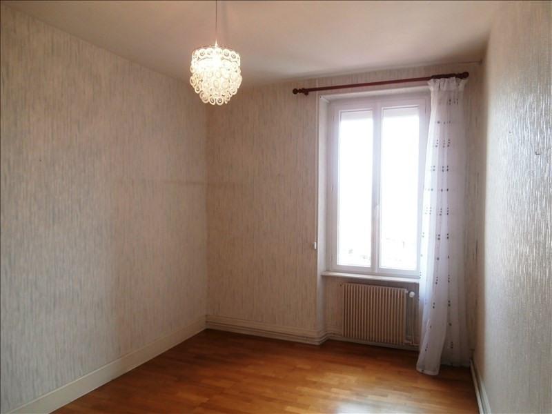 Sale house / villa Secteur de mazamet 65000€ - Picture 3