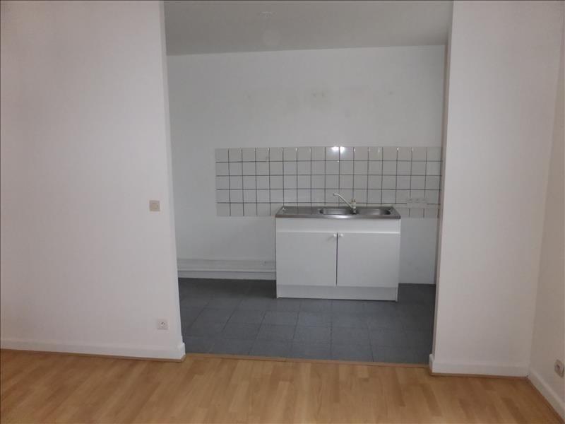 Location appartement Bois d arcy 892€ CC - Photo 5