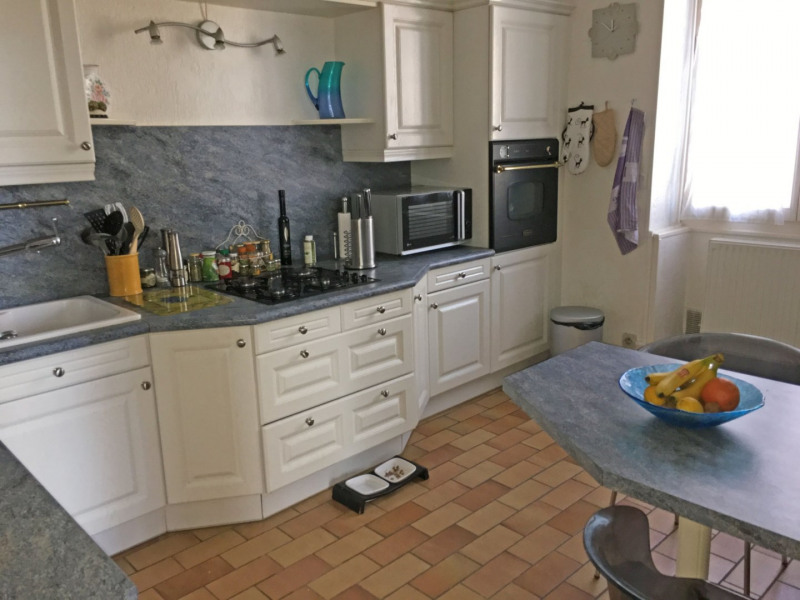Sale apartment Rambouillet 252 000€ - Picture 2