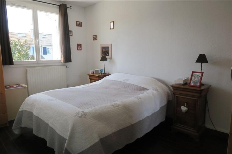 Revenda casa Voisins le bretonneux 447000€ - Fotografia 5
