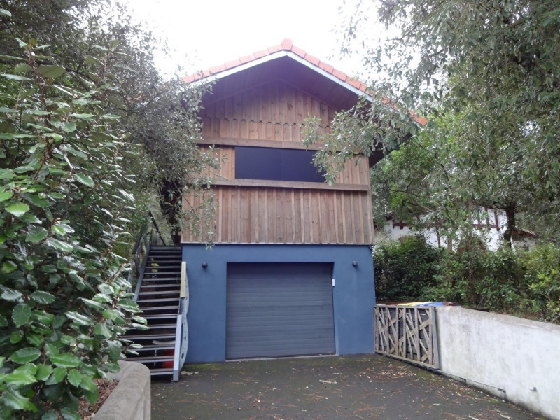 Vacation rental house / villa Pyla sur mer 3885€ - Picture 1