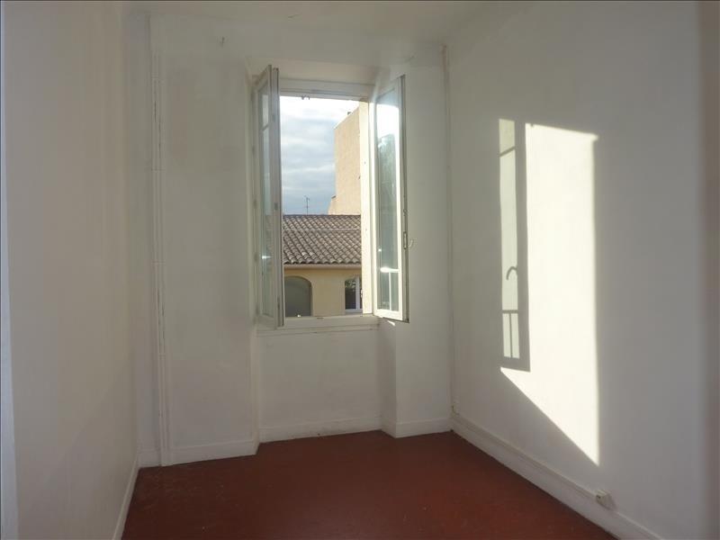 Location appartement Marseille 5ème 550€ CC - Photo 4