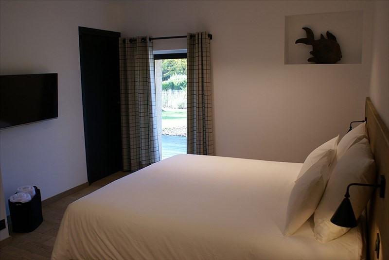 Deluxe sale house / villa Clohars carnoet 498750€ - Picture 6