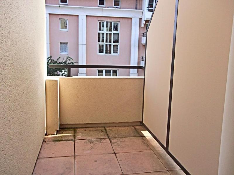 Rental apartment Toulouse 476€ CC - Picture 5