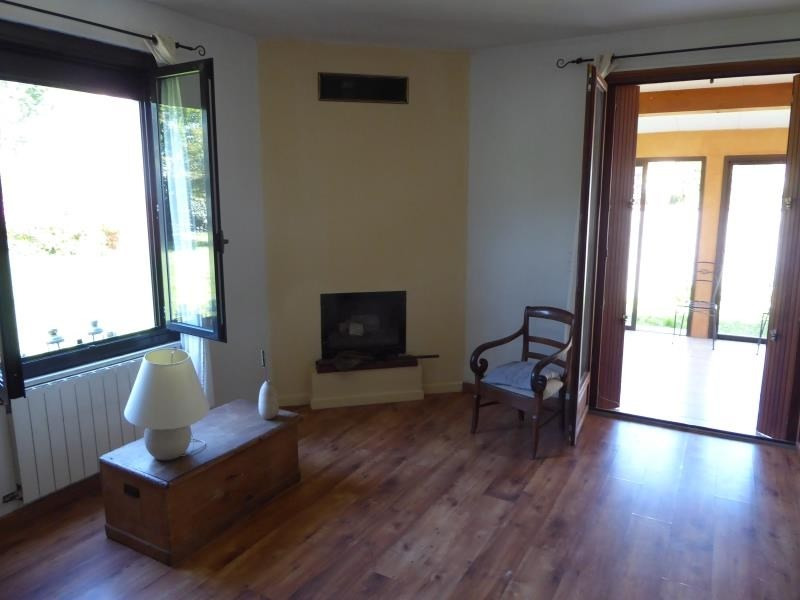 Sale house / villa Montauban 238 000€ - Picture 2